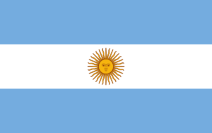Intellectual property in Argentina - trademarks and patents - Argentina