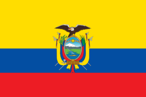 Intellectual property in Ecuador - trademarks and patents - Equador