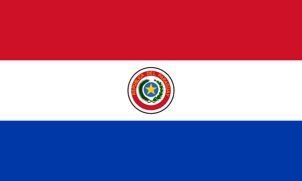 Intellectual property in Paraguai - trademarks and patents - Paraguay