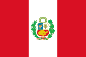 Intellectual property in Peru - trademarks and patents - Peru