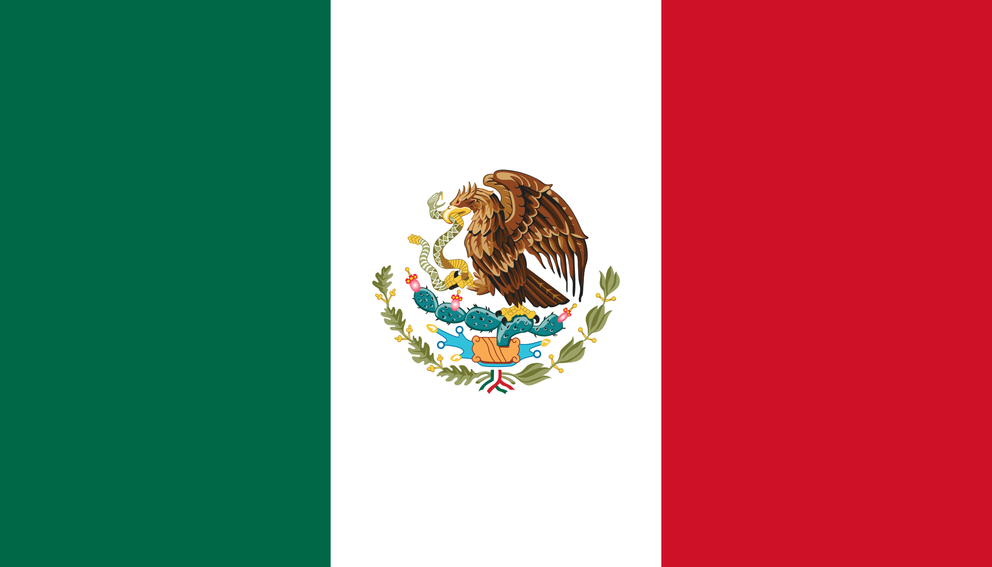 Intellectual property in Mexico - trademarks and patents - Mexico