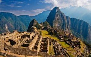 PERU - Trademark and Patent in Peru - Apex Intellectual Property In Peru