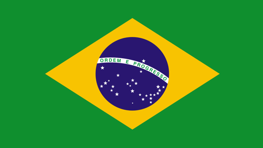 Intellectual property in Brazil - Trademarks and Patents