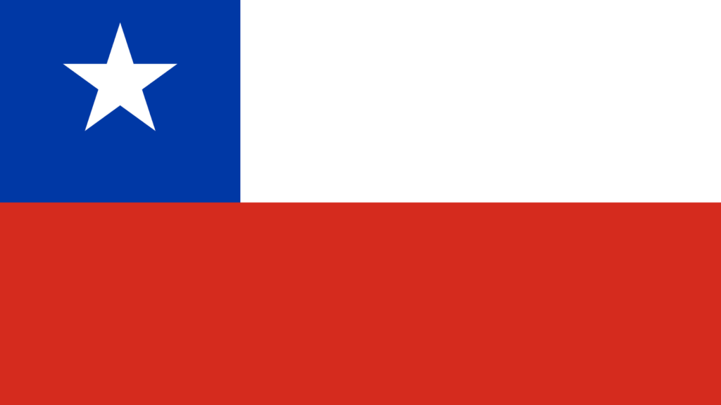 Intellectual property in Chile - trademarks and patents - Chile
