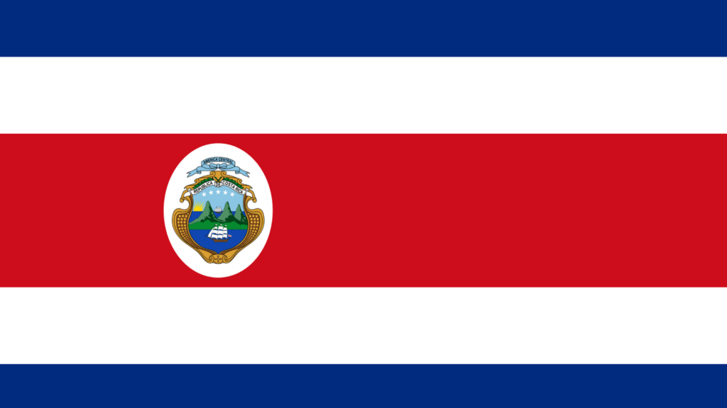 Intellectual property in Costa Rica - trademarks and patents - Costa Rica